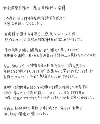 voice0063