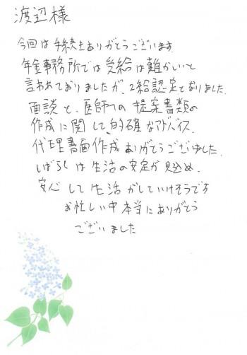 voice0071