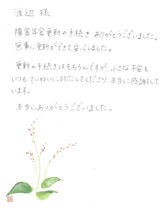 voice191