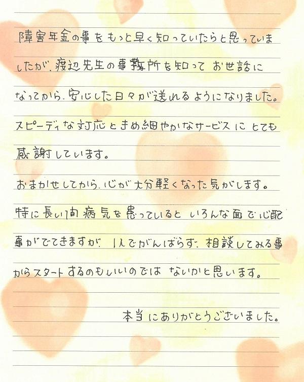 voice200