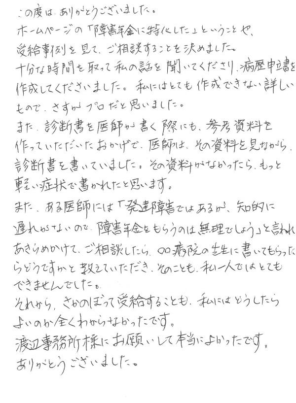 voice201